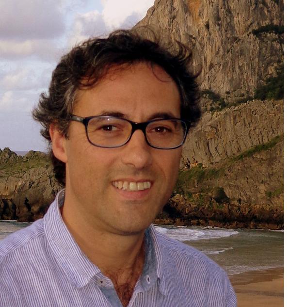 Javier Martínez-web