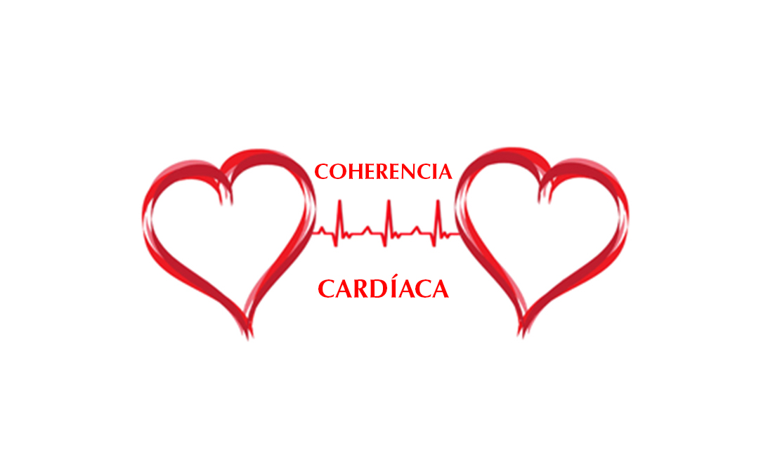 3 Corazon Coherencia Cardiaca Espacio Coaching VFC